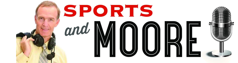 Sportsandmoore
